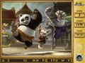 Screenshot descargo de Kung Fu Panda 2 Find the Alphabets 3
