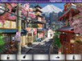 Screenshot descargo de Little Shop - World Traveler 2
