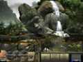 Screenshot descargo de National Geographics Adventure: Lost City of Z 1