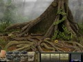 Screenshot descargo de National Geographics Adventure: Lost City of Z 3