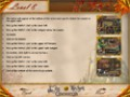 Screenshot descargo de Love Chronicles: The Spell Strategy Guide 3