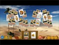 Screenshot descargo de Luxor Solitaire 1