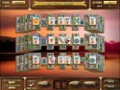 Screenshot descargo de Mahjong Escape: Ancient Japan 1