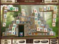 Screenshot descargo de Mahjong Escape: Ancient Japan 2