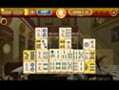 Screenshot descargo de Mahjong Museum Mystery 3