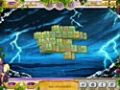Screenshot descargo de Mahjong Mysteries: Ancient Athena 2