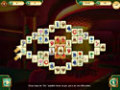 Screenshot descargo de Mahjong World Contest 3