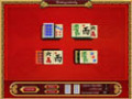 Screenshot descargo de Mahjong World 1