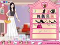 Screenshot descargo de Makeover Designer 2