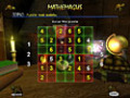 Screenshot descargo de Mathemagus 3