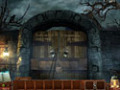 Screenshot descargo de Midnight Mysteries 2: Caso de las Brujas de Salem 3