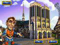 Screenshot descargo de Monument Builders Paris Double Pack 3