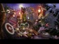 Screenshot descargo de Mystery Case Files: Rewind Collector's Edition 3