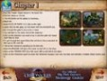Screenshot descargo de Mystery Chronicles: Betrayals of Love Strategy Guide 2