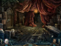 Screenshot descargo de Mystery Legends: The Phantom of the Opera Collector's Edition 2
