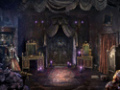 Screenshot descargo de Mystery Legends: The Phantom of the Opera Collector's Edition 3