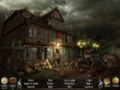 Screenshot descargo de Mystery Legends: Sleepy Hollow 1