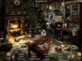 Screenshot descargo de Mystery Legends: Sleepy Hollow 3