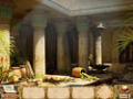 Screenshot descargo de National Geographic Games: Mystery of Cleopatra 2