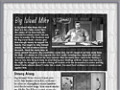 Screenshot descargo de Nancy Drew: The Creature of Kapu Cave Strategy Guide 2