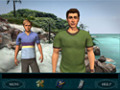 Screenshot descargo de Nancy Drew: The Creature of Kapu Cave 1