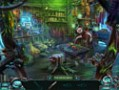 Screenshot descargo de Nightmares from the Deep: Davy Jones Collector's Edition 1