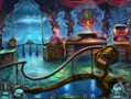 Screenshot descargo de Nightmares from the Deep: Davy Jones Collector's Edition 2