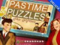 Screenshot descargo de Pastime Puzzles 1
