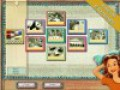 Screenshot descargo de Pastime Puzzles 3