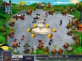 Screenshot descargo de Plant Tycoon 1