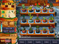 Screenshot descargo de Plant Tycoon 2