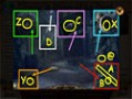 Screenshot descargo de Portal of Evil: Stolen Runes Strategy Guide 2