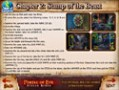Screenshot descargo de Portal of Evil: Stolen Runes Strategy Guide 3