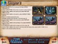Screenshot descargo de Princess Isabella: The Rise of an Heir Strategy Guide 1