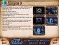 Screenshot descargo de Princess Isabella: The Rise of an Heir Strategy Guide 3