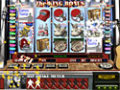 Screenshot descargo de Reel Deal Epic Slot: Forrest Gump 3