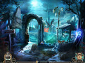 Screenshot descargo de Riddles of Fate: Wild Hunt Collector's Edition 1