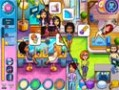 Screenshot descargo de Sally's Salon: Kiss & Make-Up Collector's Edition 3