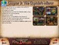 Screenshot descargo de Secrets of the Seas: Flying Dutchman Strategy Guide 2