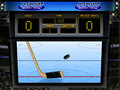 Screenshot descargo de SlapShot Hockey Trivia 1
