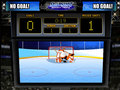Screenshot descargo de SlapShot Hockey Trivia 2