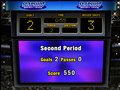 Screenshot descargo de SlapShot Hockey Trivia 3