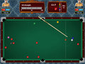 Screenshot descargo de Snooker 1