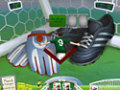 Screenshot descargo de Soccer Cup Solitaire 2