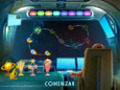Screenshot descargo de Space Journey 3