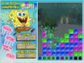 Screenshot descargo de Spongebob Collapse 1