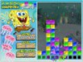 Screenshot descargo de Spongebob Collapse 3