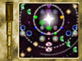 Screenshot descargo de Star Charms 1
