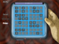 Screenshot descargo de Sudoku Adventure 2