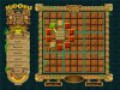 Screenshot descargo de Sudoku Maya Gold 1
